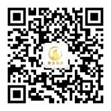 qrcode_for_gh_74967f6bc07b_258.jpg